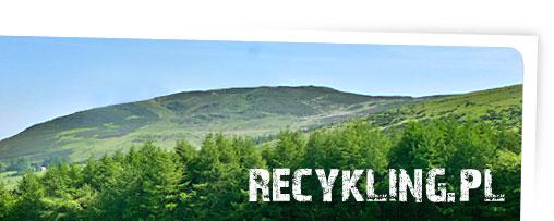 recykling.pl